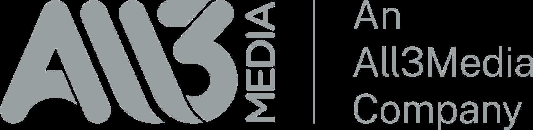 All 3 Media