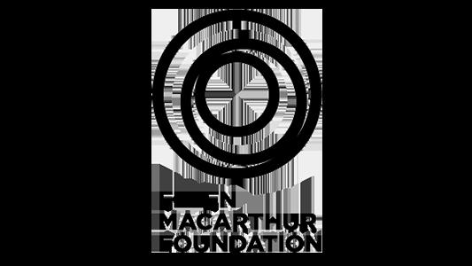 Ellan MacArthur Foundation